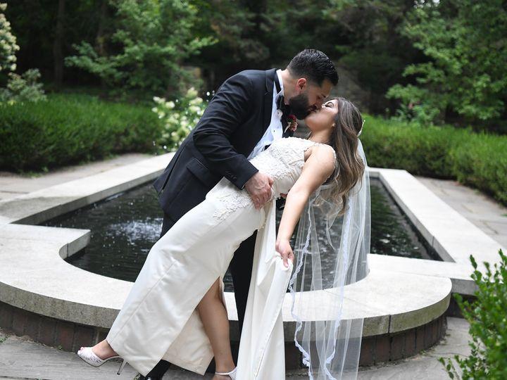 Tmx 118768782 3519231841442250 1825851910046479668 O 51 779736 160205356799885 Ephrata, PA wedding photography