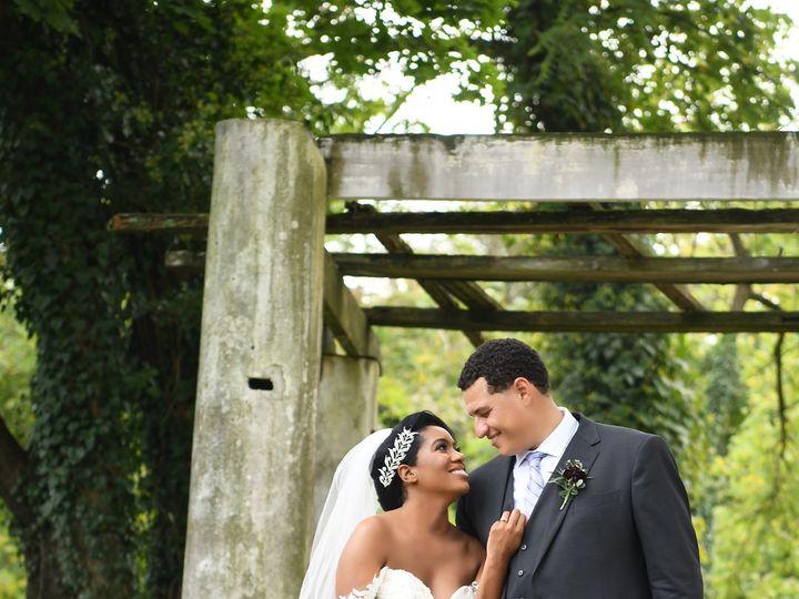 Tmx 119786936 3582254825139951 3638953260273272172 O 51 779736 160205320932611 Ephrata, Pennsylvania wedding photography