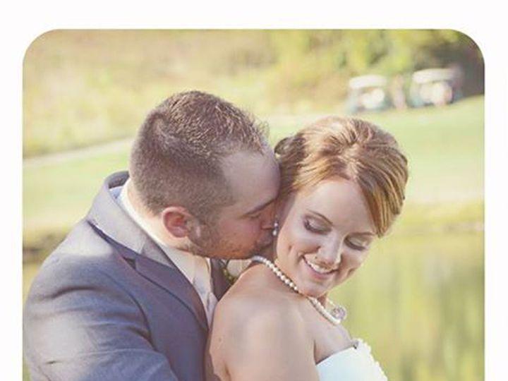 Tmx 1443843066385 106944598348822232105721679964875402859469o Ephrata, Pennsylvania wedding photography
