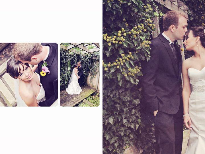 Tmx 1443843271239 Amanda Wedding Ephrata, Pennsylvania wedding photography