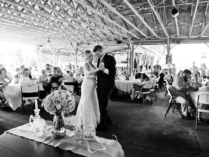 Tmx 1443843672507 Deidrazac 1 78 Ephrata, Pennsylvania wedding photography