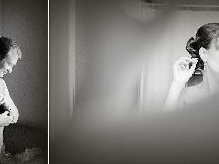 Tmx 1443843892545 2 Ephrata, PA wedding photography
