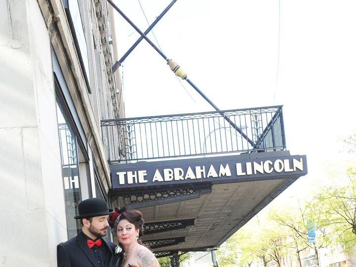 Tmx 1443844917168 K And E 2 122 Ephrata, Pennsylvania wedding photography