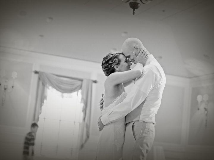 Tmx 1443845139368 Kj 2 290 Ephrata, Pennsylvania wedding photography