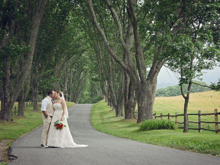 Tmx 1443846988691 Tj Dvd 1 101 Ephrata, Pennsylvania wedding photography