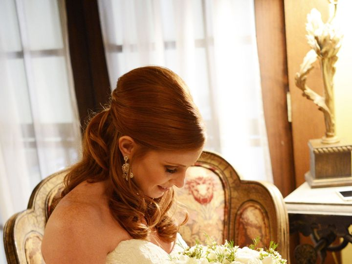 Tmx 1443847140465 Anp 1 10 Ephrata, PA wedding photography