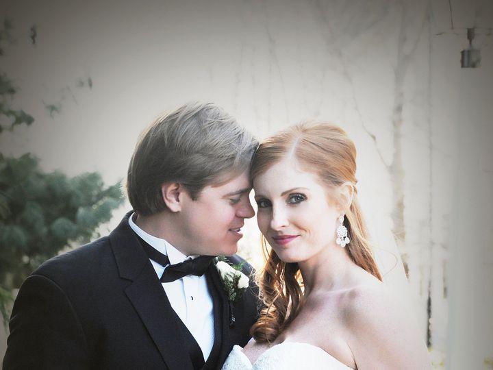 Tmx 1443847414988 Anp 1 328 Ephrata, Pennsylvania wedding photography