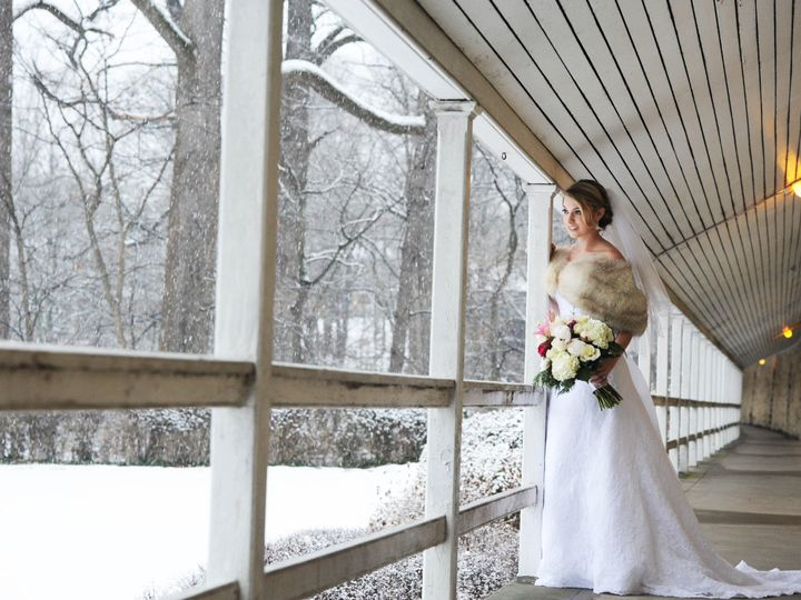 Tmx 1443847720768 Knj Dvd 1 33 Ephrata, Pennsylvania wedding photography