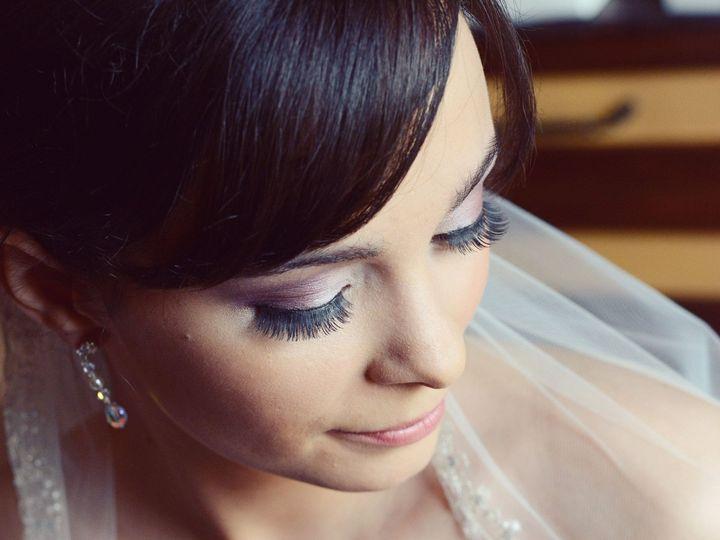 Tmx 1443848285003 As Dvd 3 33 Ephrata, PA wedding photography
