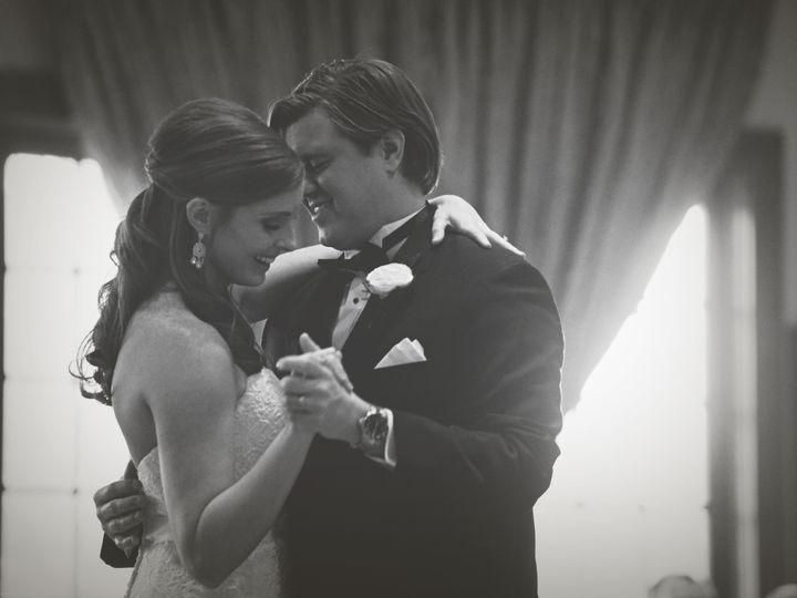 Tmx 1443849516467 Anp 345 Ephrata, Pennsylvania wedding photography