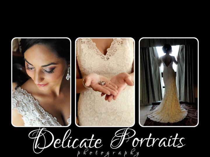 Tmx 1443850404940 9651915821168418204461313214773o Ephrata, Pennsylvania wedding photography
