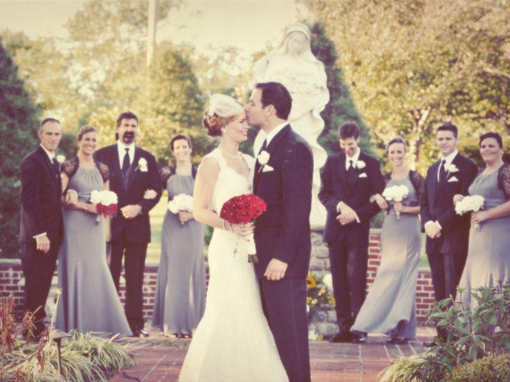 Tmx 1443853951042 Untitledeeee Ephrata, PA wedding photography