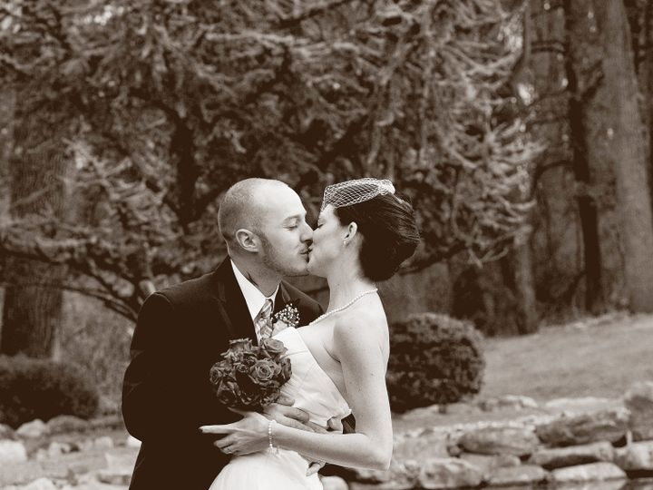 Tmx 1443854195445 Unjopotit Ephrata, Pennsylvania wedding photography