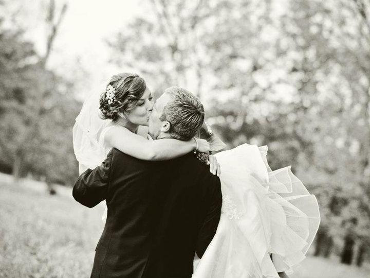 Tmx 1443854356611 306312270318109666989440196619n Ephrata, PA wedding photography