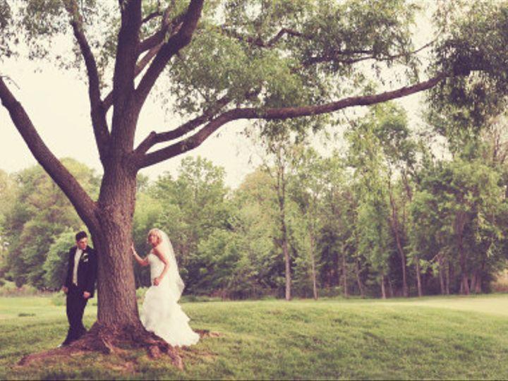 Tmx 1443854429316 Efg Ephrata, Pennsylvania wedding photography