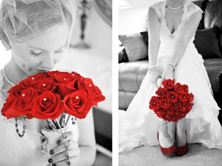 Tmx 1443857158604 Hdddss Ephrata, PA wedding photography