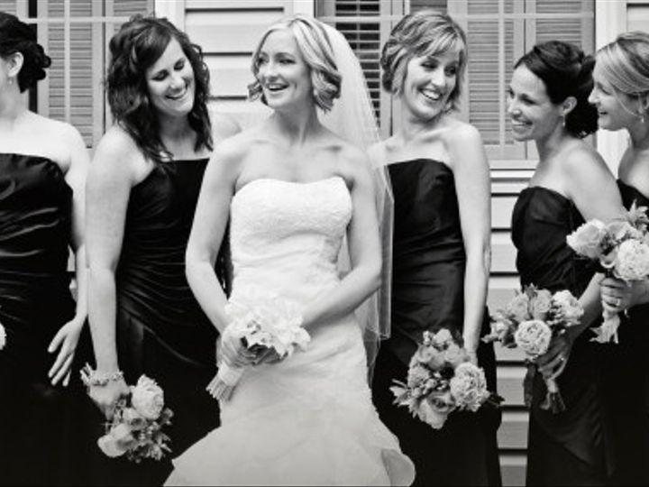Tmx 1443857191802 Untd Ephrata, Pennsylvania wedding photography