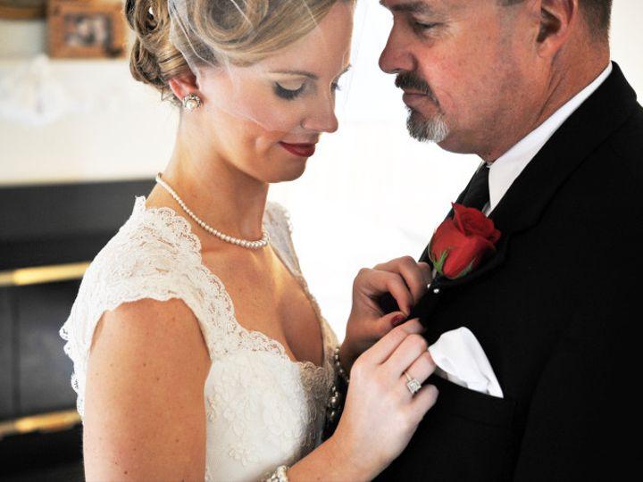 Tmx 1443857214746 Untitleddddddddddddddw Ephrata, Pennsylvania wedding photography
