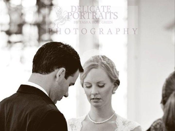 Tmx 1443857269070 581631560734910914525376082n Ephrata, Pennsylvania wedding photography