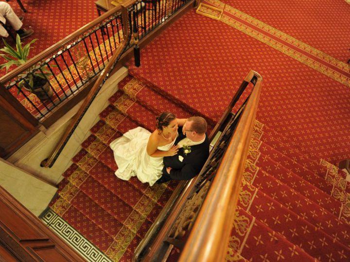 Tmx 1443857405929 3795403009564699364861117825181n Ephrata, PA wedding photography