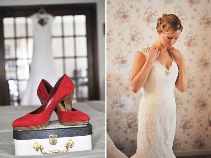 Tmx 1443857627917 Untitddd Ephrata, PA wedding photography
