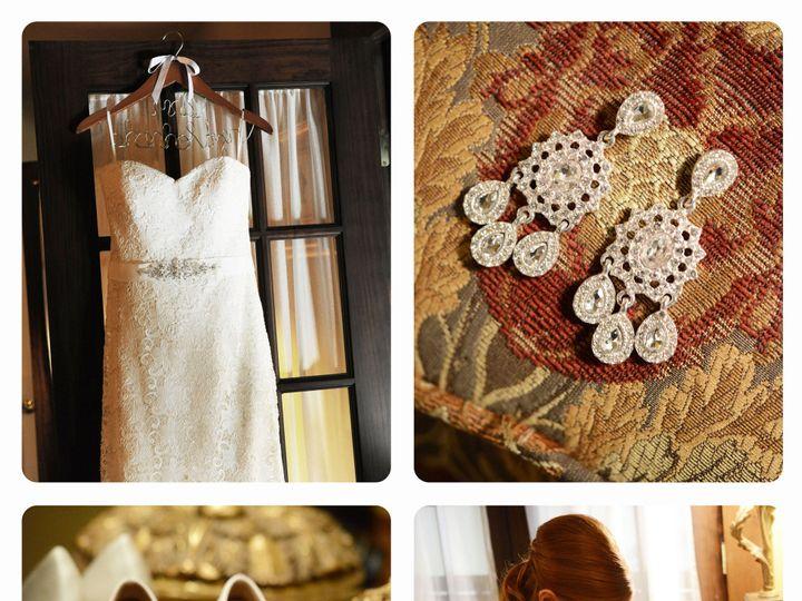 Tmx 1443857847305 Untitled 3 Ephrata, PA wedding photography