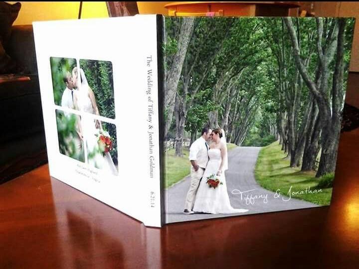 Tmx 1443859164620 Fgyyyy Ephrata, Pennsylvania wedding photography