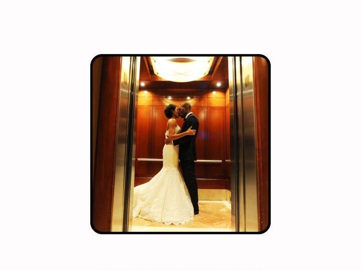 Tmx 1443906259667 4745833578526675801991219395307o Ephrata, Pennsylvania wedding photography