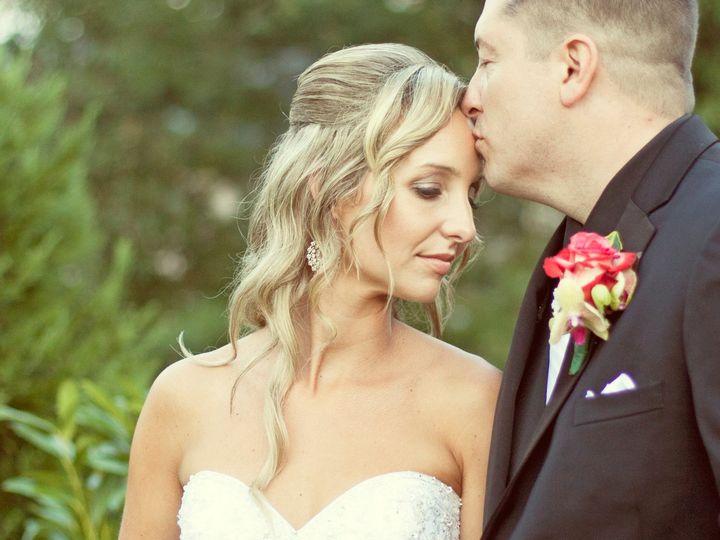 Tmx 1444234358416 11 Ephrata, PA wedding photography