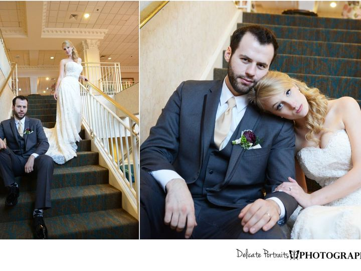 Tmx 1464977418491 1334636811509584549362791244090913161932551o Ephrata, Pennsylvania wedding photography