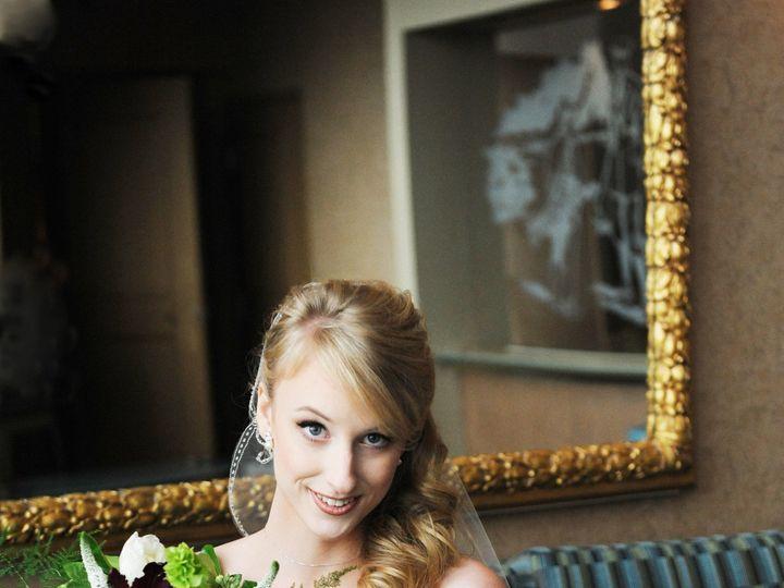 Tmx 1464980901372 Dsc7978 Ephrata, PA wedding photography