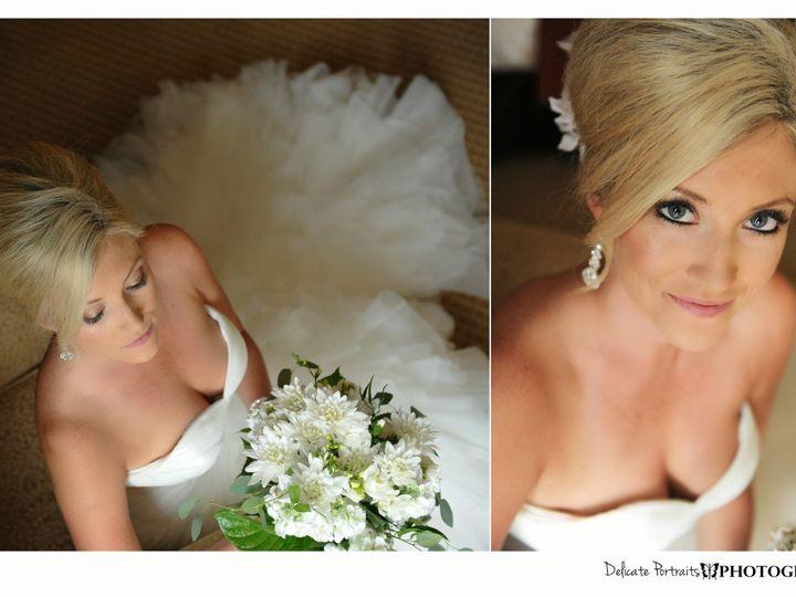 Tmx 1468858034647 Dfdff Ephrata, Pennsylvania wedding photography