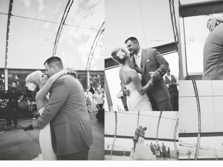 Tmx 1469812100362 Tyarra Ephrata, Pennsylvania wedding photography