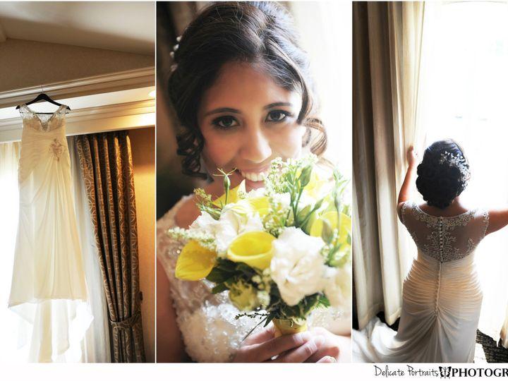 Tmx 1469812597104 Dgdgd Ephrata, Pennsylvania wedding photography