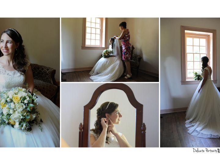 Tmx 1469812925585 Dgdg Ephrata, Pennsylvania wedding photography