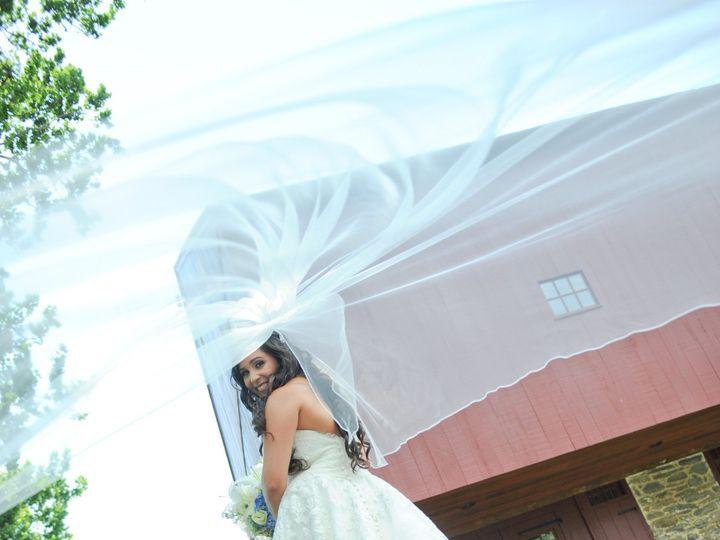 Tmx 1473456541533 Dsc7485 Ephrata, PA wedding photography