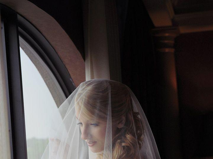 Tmx 1475693925976 Dsc7770 Ephrata, Pennsylvania wedding photography
