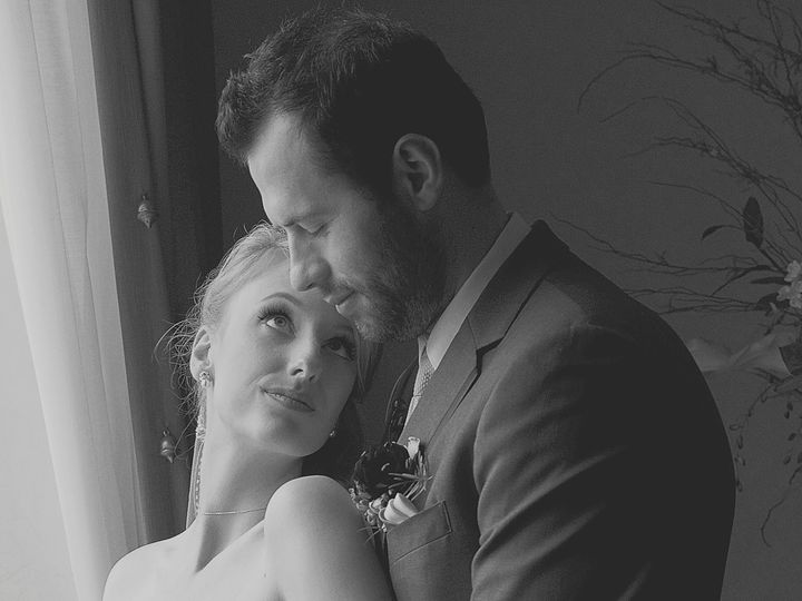 Tmx 1475694489985 Dsc1804 Ephrata, PA wedding photography