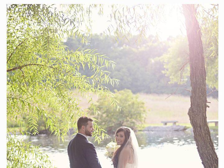 Tmx 1475697526666 1406623512024085564579358270468671556991695o Ephrata, Pennsylvania wedding photography