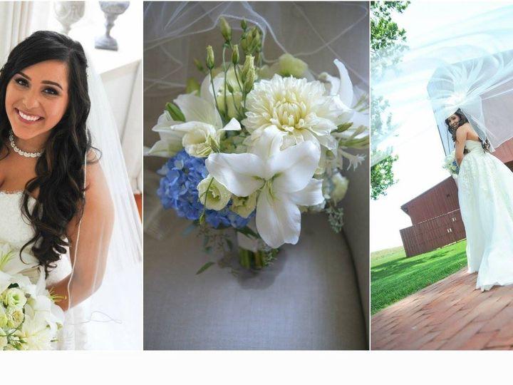 Tmx 1475697580909 139381321203896522975805191846277358193189o Ephrata, PA wedding photography