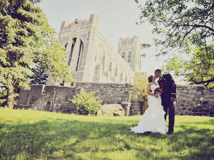 Tmx 1475705499223 Dfkjrr Ephrata, Pennsylvania wedding photography