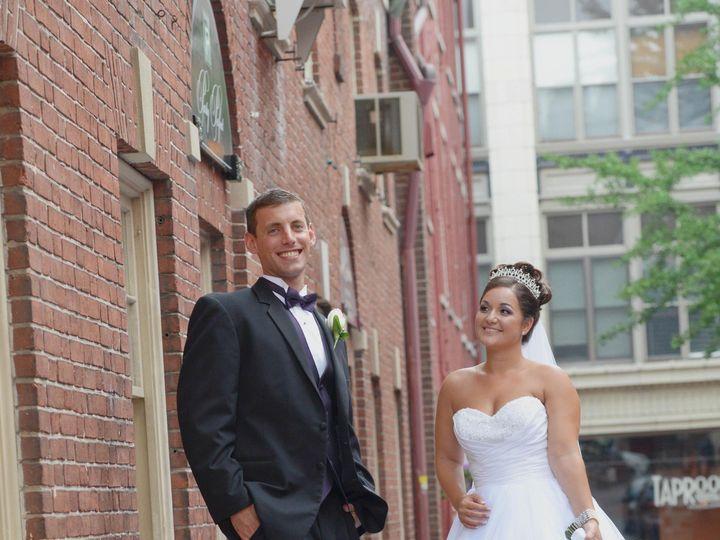 Tmx 1475705693363 Dsc2945 Ephrata, Pennsylvania wedding photography