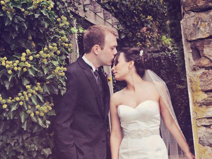 Tmx 1475705841629 As Dvd1 120 Ephrata, Pennsylvania wedding photography