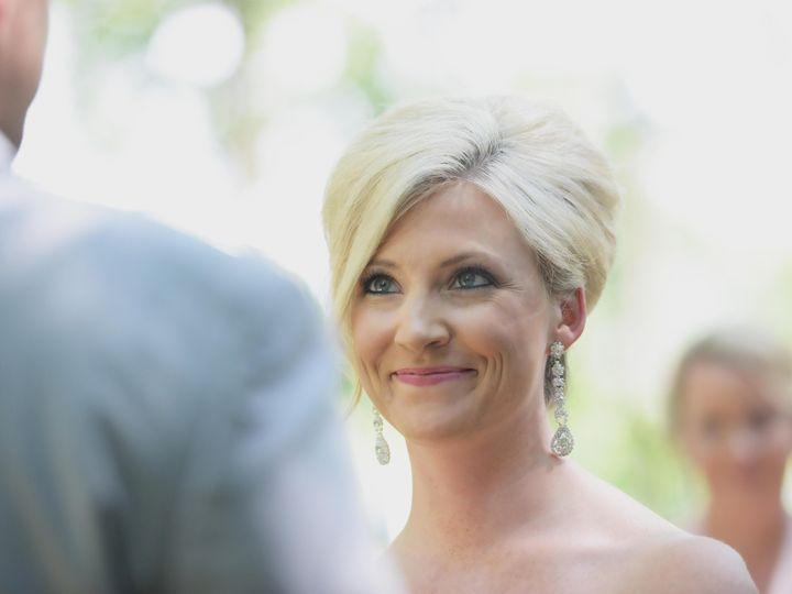 Tmx 1475705979413 Tyarrazach 2 101 Ephrata, Pennsylvania wedding photography