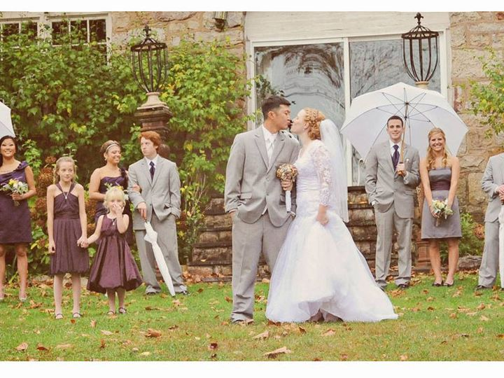 Tmx 1475723267500 14003396549139012074061396724607o Ephrata, Pennsylvania wedding photography