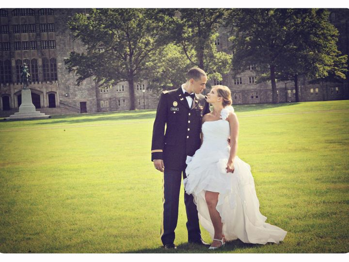 Tmx 1475723970505 15 Ephrata, Pennsylvania wedding photography