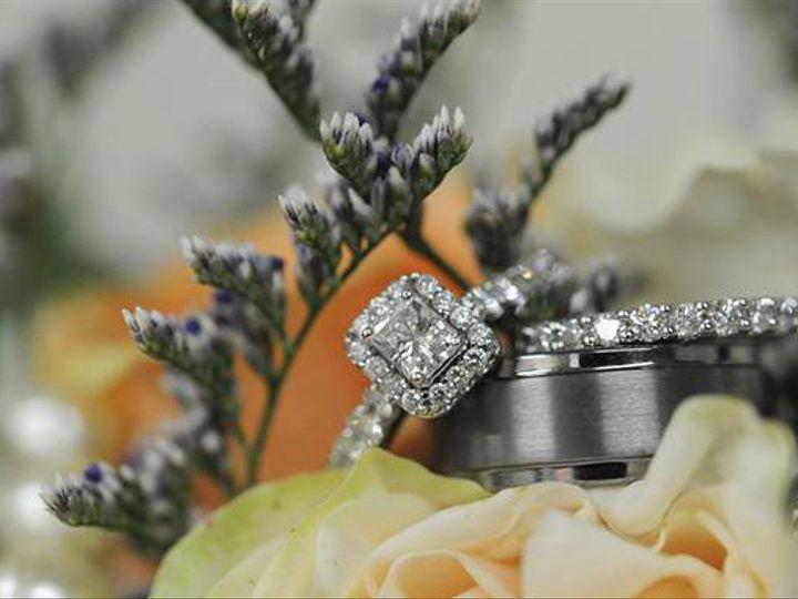 Tmx 1475723998370 1203937310169306850057242888662634735001421n Ephrata, PA wedding photography