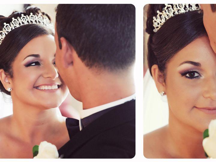 Tmx 1475724041809 999 Ephrata, PA wedding photography