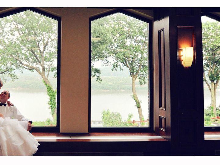 Tmx 1475725473681 Sdswew Ephrata, Pennsylvania wedding photography