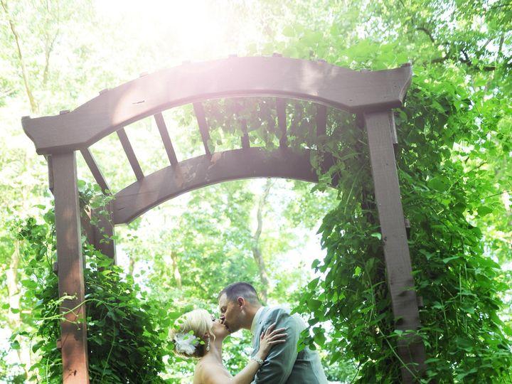Tmx 1475726472049 Tyarrazach 1 255 Ephrata, Pennsylvania wedding photography